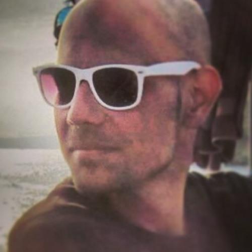 M_A_O's avatar