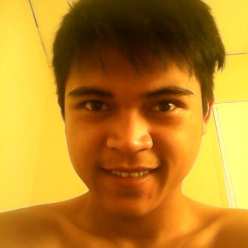 jomil28's avatar