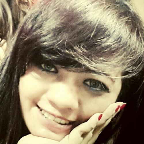 @naja121212's avatar