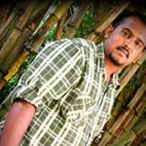 Manu Jain Anikar's avatar