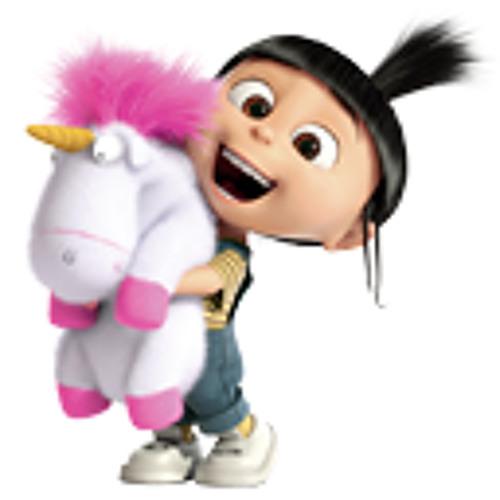 Sarah Sa 11's avatar