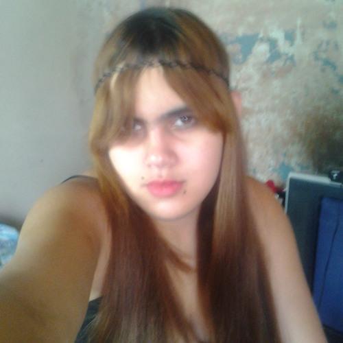 Jaqueline Haydee Clemente's avatar