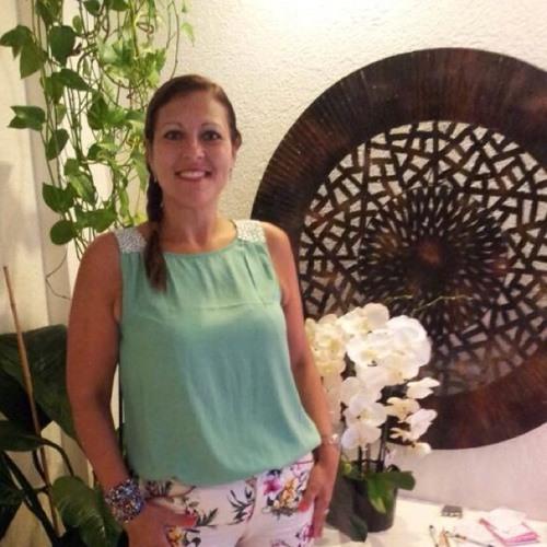 Andrea Hurtado 1's avatar