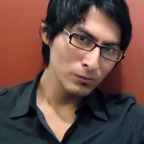 Pablo Rojas's avatar