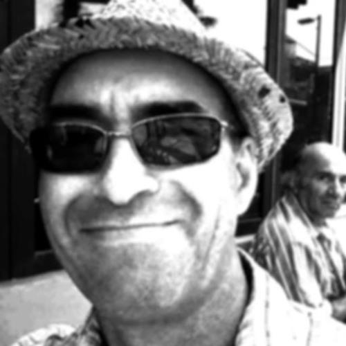 Jeff Howell 6's avatar