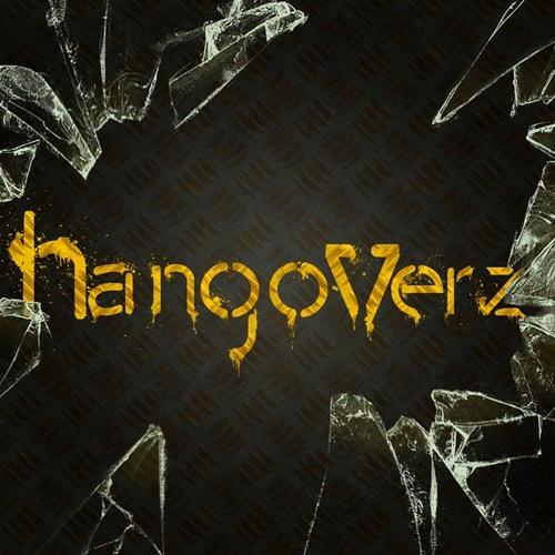 Hangoverz's avatar