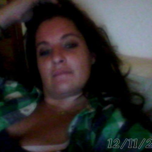 Lisa Glidewell's avatar