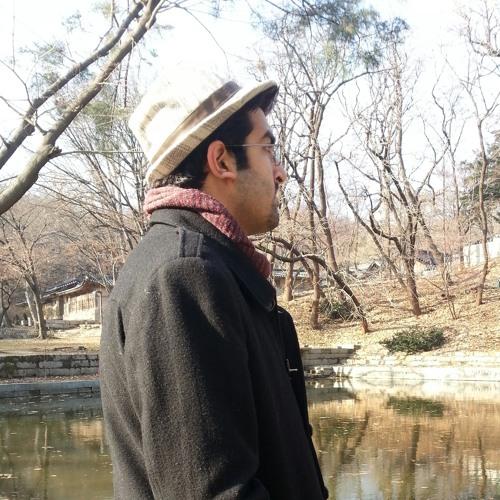 asad253's avatar