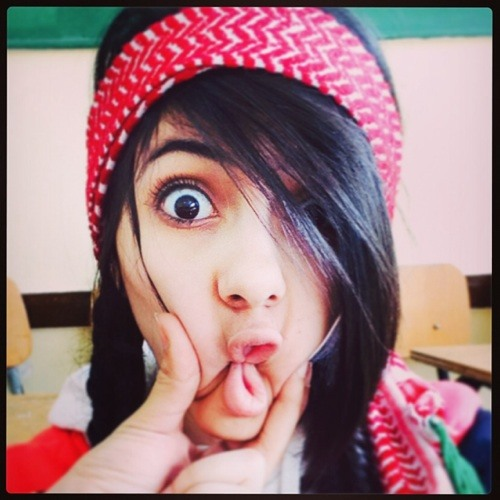 Daliia Ehab's avatar
