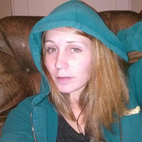 Kendra Hadley's avatar