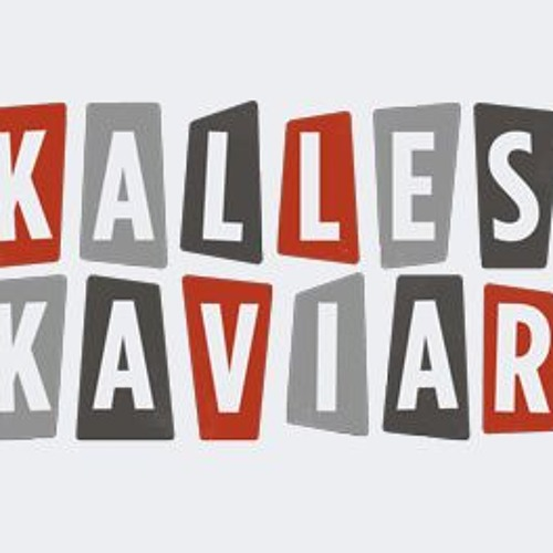 KallesKaviarMusic's avatar