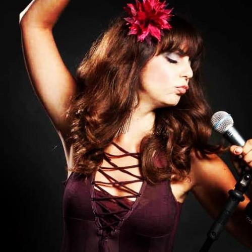 Lisa Margaroli's avatar