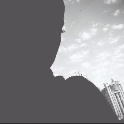 idgadamnn's avatar
