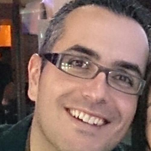 triel's avatar