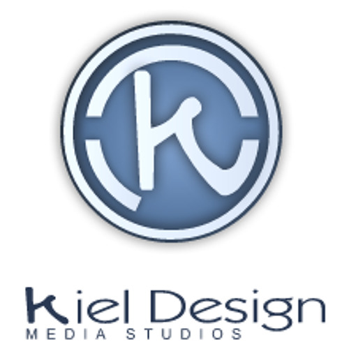 kieldesign's avatar