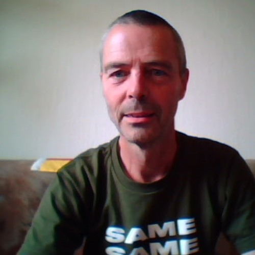 djdk1's avatar