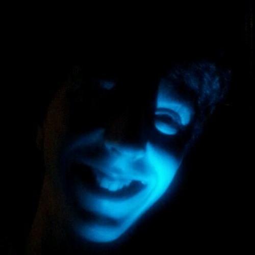 elpicardo's avatar