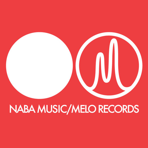 NABA MUSIC/ MELO RECORDS's avatar
