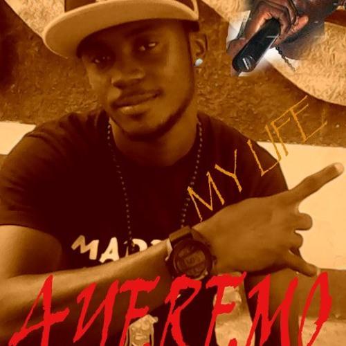 AyeremoNana's avatar
