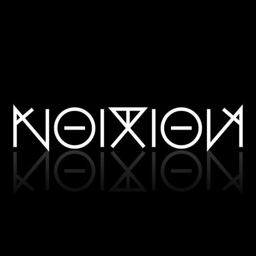 NOIRION's avatar