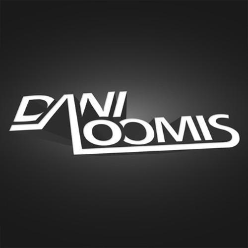 DANI LOOMIS's avatar