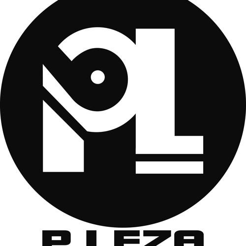 p.leza's avatar