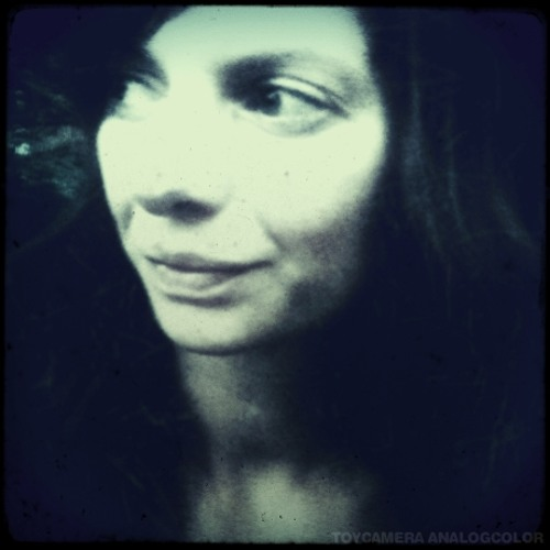 lillou's avatar