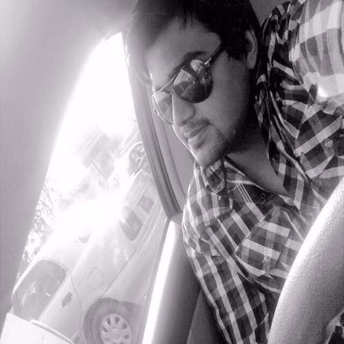 Ahsan Marral's avatar