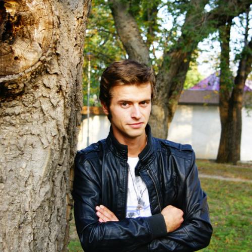 Ivan Music's avatar