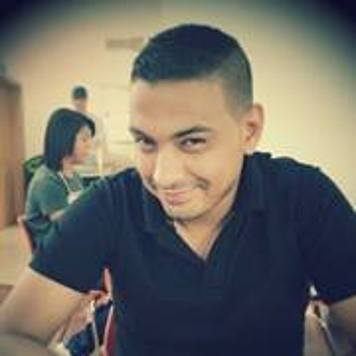 Adel El Desoky's avatar