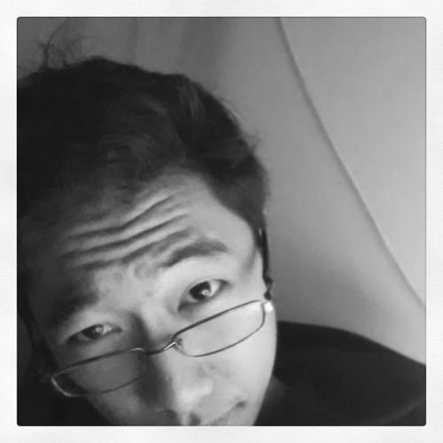 Zachary Lin's avatar