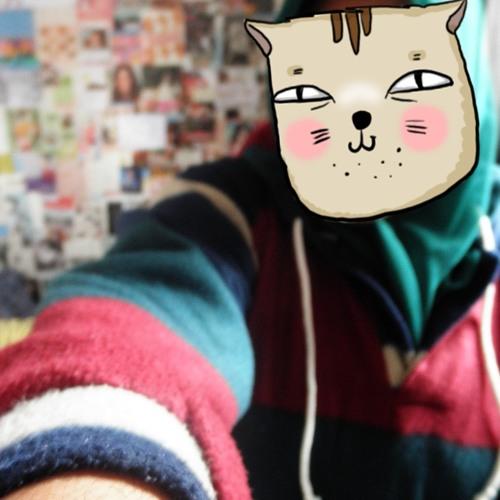 dibaaaaaaaaa's avatar