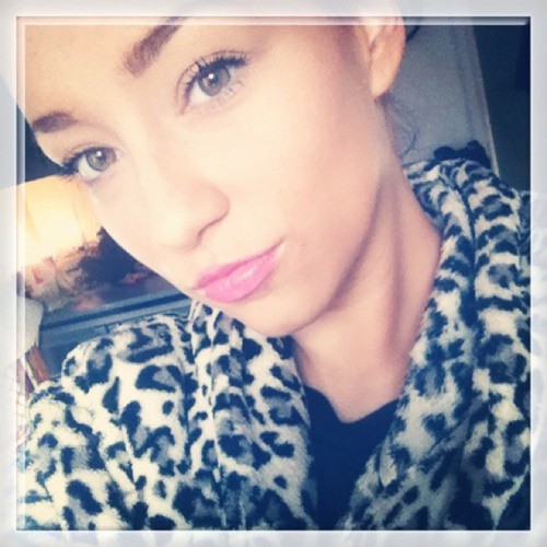 TiffanyParis.x's avatar