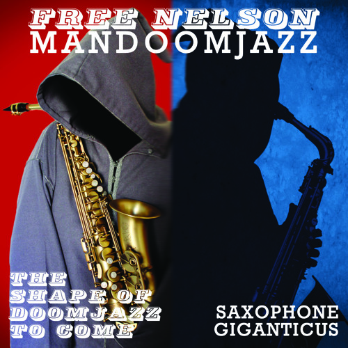 freenelsonmandoomjazz's avatar