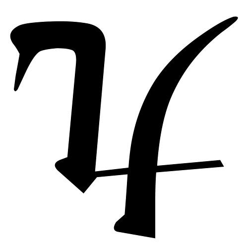 gya9 / IVV's avatar