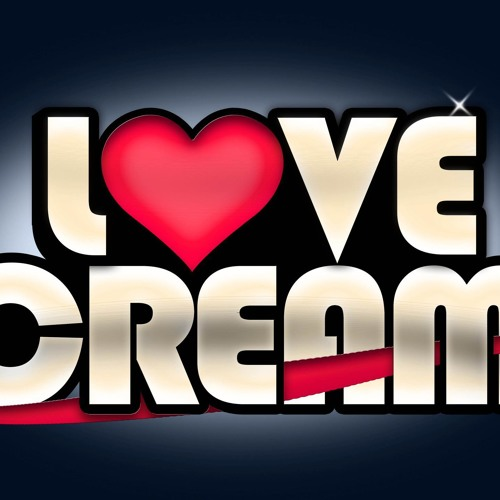 Love Cream's avatar