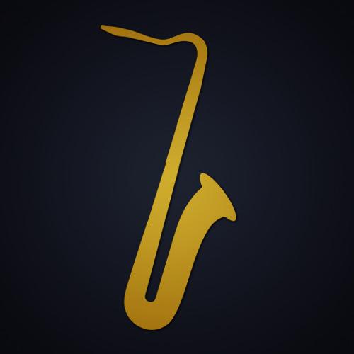 Projeto Saxotronic's avatar