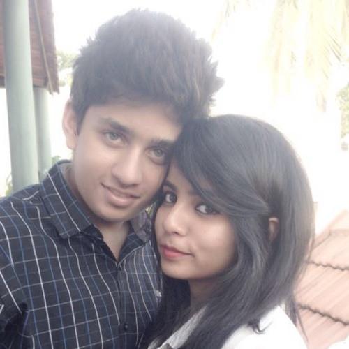 Jinesh Jain 4's avatar