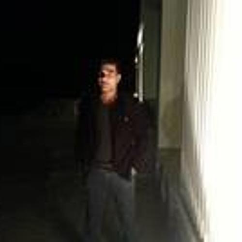 Mazhar Iqbal 7's avatar