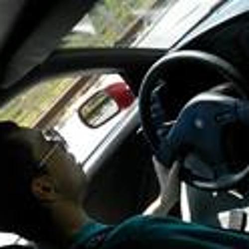 Chase A Mabry's avatar