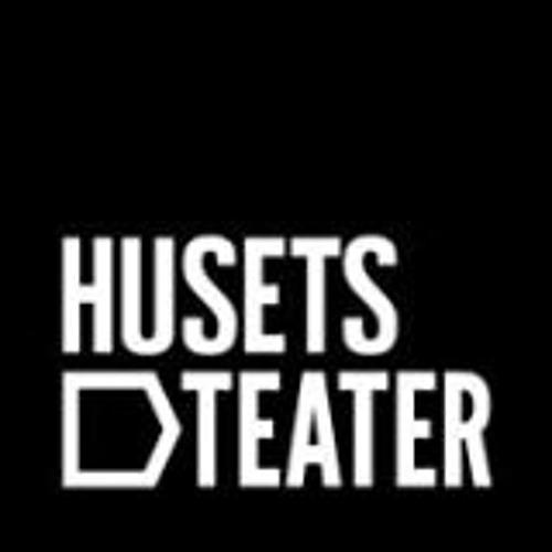 Husets Teater's avatar