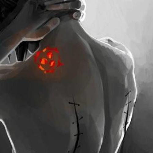 Riccardo Pasquetto's avatar