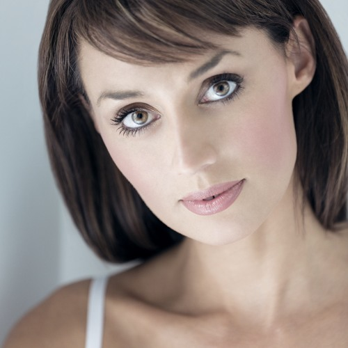 RachelWheatley's avatar