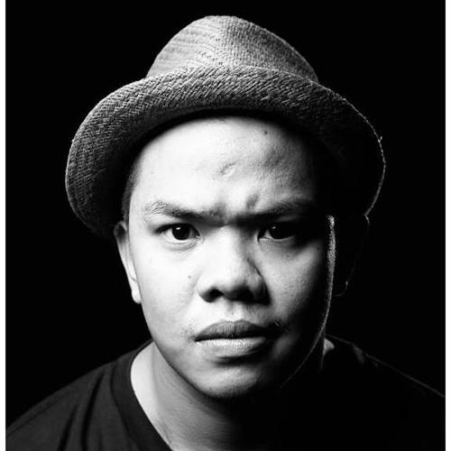 Jeff Bago's avatar