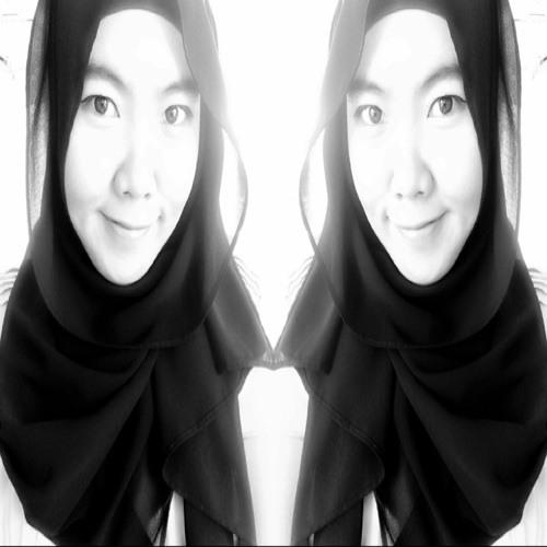 Meyriskaaa's avatar