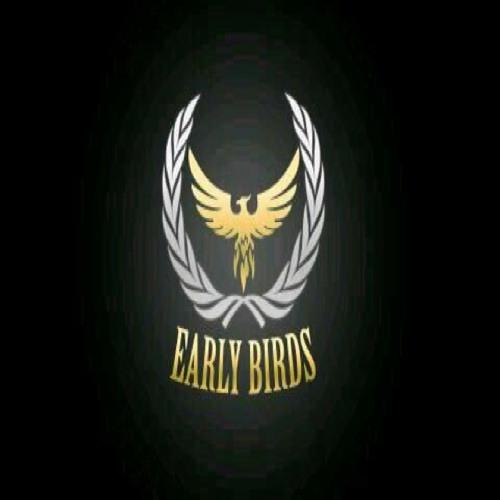 Earlybirds020's avatar