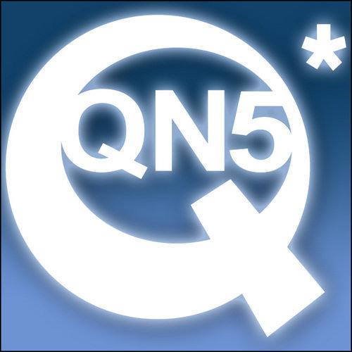 Naxoti's avatar