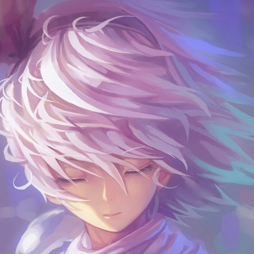 user664650822's avatar