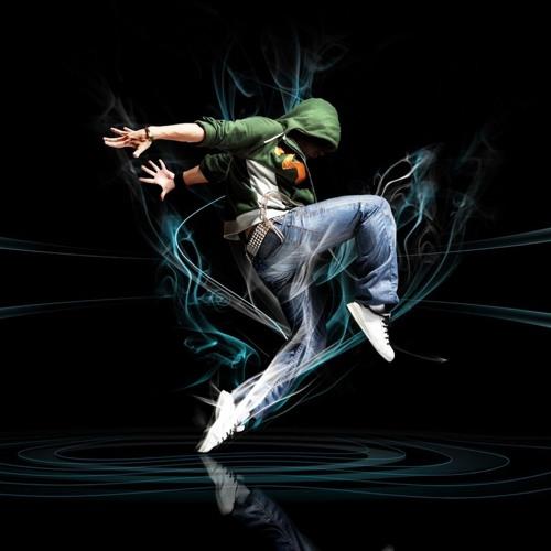 usman ghani's avatar