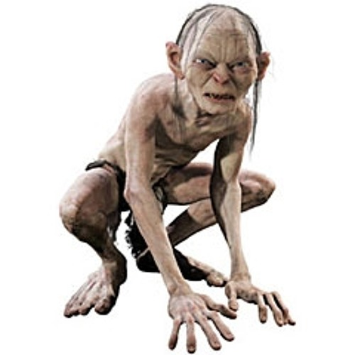 Dagdar's avatar